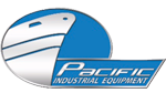 Oahu & Hawaii Pacific Industrial Equipment